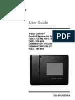 CG SVU02D E4_0107 (Owner Manual)
