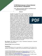 Research Bd