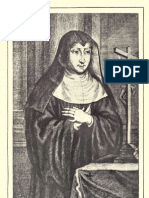 The Writings of Dame Gertrude More