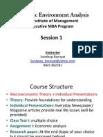 EMBA Macro Session 1