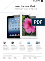 iPad Pricelist