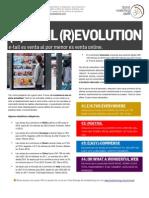 2012-05 Etail Evolution (Es)