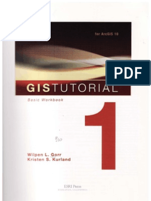 GIS Tutorial 1 Basic Workbook   Arc Gis   Geographical ... on map english, map key for first grade, map grid activity, map scale for 3rd grade, map forms, map handouts, map puzzles, map powerpoint, map scaling, map math, map ideas, map games, map paper, map of volcanic eruptions around the world, map answers, map vocabulary, map assessment, map of the five regions of georgia, map skills, map activity for students,