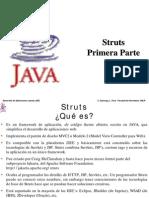 Teoria 13 - Struts Version Para Alumnos(C)