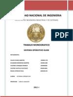 Monogradi_Glideos