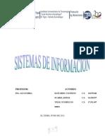 Sistema de información.docx