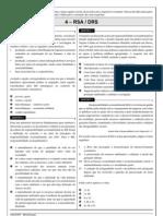 Prova de Certificação BB DRS/RSA