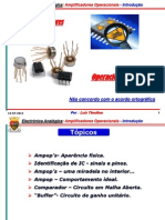 ampopsintroduo-120306114548-phpapp01