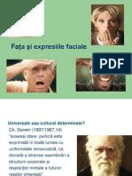 73515551 Fata Si Expresiile Faciale