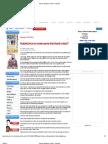 Utusan Malaysia Online - Agrobiz