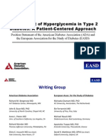 Management of Hyperglycemia in Type 2_1.