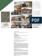Dutch Schools, Architecture Study