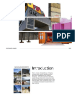 Shipping Container Architecture Booklet.pdf
