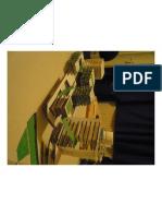 Masterplan Models TUDELF.pdf