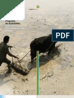 Manual de PoA - Climate Focus (Esp)