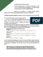 1La Renaissance en France (1)