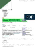 Introduction to Spring LDAP__tmp5129f01b