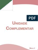 Modulo2 Unid Comple 0504