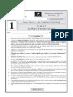 marcelobernardo-novembro-portuguesesaf-01