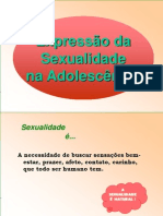 4sexualidade - CARLETTE