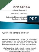 terapiag-111012012710-phpapp02