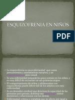 ESQUIZOFRENIA1