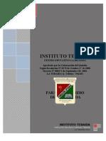 Plan Área Matemáticas 2012_(Faltan 7 y 11)
