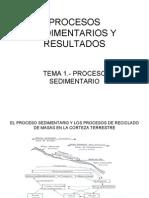 Clases Sedimentologia1