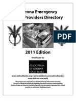 Complete Directory 01-11