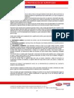 guia_preparacion_superficies