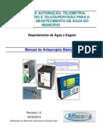 automação_elevatória