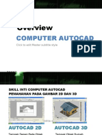 autocad-111215113228-phpapp02