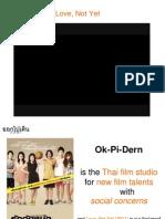 Asian SE Star_Ok-Pi-Dern