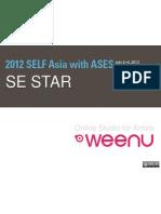 Asian SE Star_Weenu