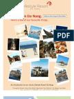A guide to Danang eBook JUL2012