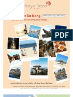 A guide to Danang eBook JUL2012