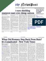 Liberty Newspost July-15-2012