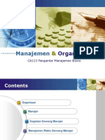 02. manajemen-organisasi