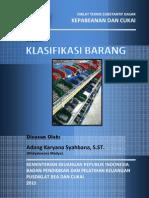 Klasifikasi_Barang