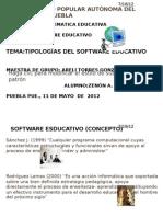pptsoftware educativo
