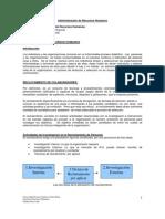 ReclutamientoSeleccionPersonal (1)
