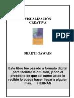 Gawain,_Shakti_-_Visualización_Creativa
