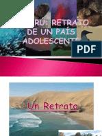 Marketing UNFV