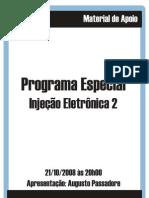 Material de Apoio 21 10-Injecao Eletronica2%5B59894%5D%5B9762%5D