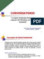 Presentacion_DIGESA