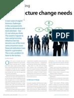 PayX Article - PCM Magazine