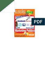 kit web  2012