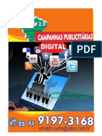Kit Web Print 2012
