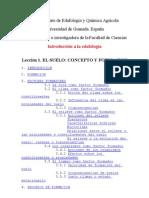 Lección 01_Concepto y formacion