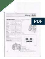 Motor+Renault+1.5+Dci+k9k